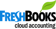 Freshbooks, Online Invoicing, Accounting & Billing